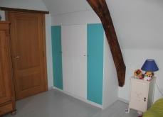 chambre-2-(2)